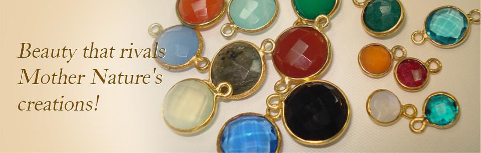 Gems & Jewels